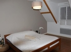 Sale House 4 rooms 110m² Rambouillet (78120) - Photo 5