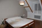 Vente Maison 4 pièces 110m² Épernon (28230) - Photo 6