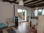 Vente Maison 4 pièces 128m² Rambouillet (78120) - Photo 1
