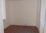 Sale House 4 rooms 90m² Rambouillet (78120) - Photo 7