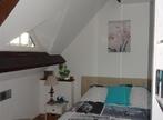Vente Maison 4 pièces 80m² Rambouillet (78120) - Photo 8