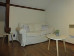 Vente Appartement 2 pièces 36m² Nogent-le-Roi (28210) - Photo 6