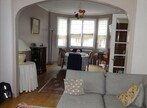 Sale House 6 rooms 150m² Rambouillet (78120) - Photo 3