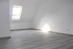 Vente Maison 4 pièces 88m² Auneau (28700) - Photo 7