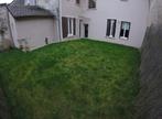 Vente Appartement 3 pièces 73m² Gallardon (28320) - Photo 5