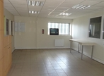 Sale Office 10 rooms 1 000m² Rambouillet (78120) - Photo 3