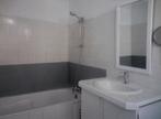 Sale House 4 rooms 65m² Gallardon (28320) - Photo 6