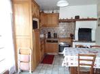 Vente Maison 7 pièces 140m² Ablis (78660) - Photo 6