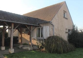 Vente Maison 6 pièces 78m² Ablis (78660) - Photo 1