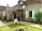 Sale House 4 rooms 87m² Rambouillet (78120) - Photo 1