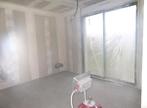 Sale House 5 rooms 103m² Maintenon (28130) - Photo 5