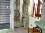 Sale House 5 rooms 160m² Chartres (28000) - Photo 7