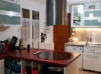 Sale House 6 rooms 110m² Rambouillet (78120) - Photo 2