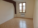 Vente Appartement 5 pièces 58m² Gallardon (28320) - Photo 3