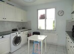 Vente Maison 5 pièces 100m² Gallardon (28320) - Photo 4