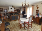Sale House 7 rooms 127m² Gallardon (28320) - Photo 3