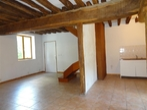 Location Appartement 3 pièces 74m² Rambouillet (78120) - Photo 1