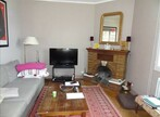 Sale House 6 rooms 150m² Rambouillet (78120) - Photo 4