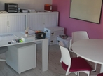 Sale House 12 rooms 270m² Rambouillet (78120) - Photo 6