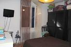 Vente Maison 4 pièces 88m² Rambouillet (78120) - Photo 5