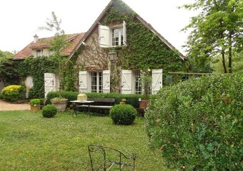 Sale House 7 rooms 180m² Chartres (28000) - Photo 1