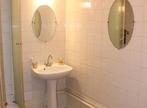 Sale House 4 rooms 72m² Gallardon (28320) - Photo 10