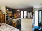 Vente Maison 6 pièces 140m² Gallardon (28320) - Photo 4