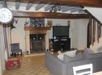 Sale House 4 rooms 78m² Maintenon (28130) - Photo 5