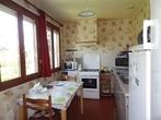 Vente Maison 4 pièces 100m² Gallardon (28320) - Photo 5