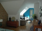 Sale House 8 rooms 190m² Rambouillet (78120) - Photo 3