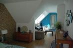 Vente Maison 8 pièces 190m² Rambouillet (78120) - Photo 3