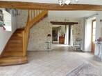 Vente Maison 9 pièces 260m² Rambouillet (78120) - Photo 6