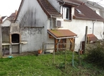 Renting House 5 rooms 136m² Rambouillet (78120) - Photo 1