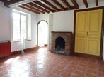 Vente Maison 8 pièces 240m² Rambouillet (78120) - Photo 3