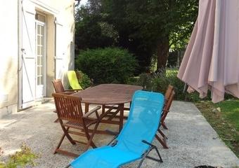 Vente Maison 5 pièces 140m² Épernon (28230) - photo
