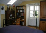 Sale House 5 rooms 120m² Auneau (28700) - Photo 7