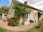 Vente Maison 5 pièces 160m² Rambouillet (78120) - Photo 2