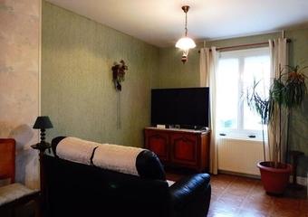 Vente Maison 4 pièces 72m² Maintenon (28130)