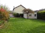 Sale House 8 rooms 200m² Rambouillet (78120) - Photo 2