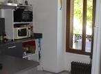 Vente Appartement 1 pièce 25m² Épernon (28230) - Photo 1
