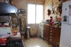 Vente Maison 4 pièces 90m² Rambouillet (78120) - Photo 10