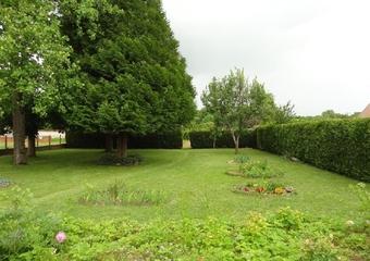 Vente Maison 7 pièces 160m² Rambouillet (78120)