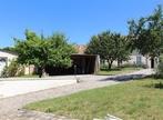 Vente Maison 7 pièces 200m² Rambouillet (78120) - Photo 4