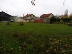 Sale Land 650m² Maintenon (28130) - Photo 3