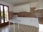 Vente Maison 5 pièces 130m² Rambouillet (78120) - Photo 5