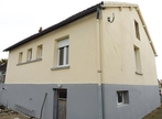 Sale House 4 rooms 72m² Chartres (28000) - Photo 10