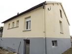Vente Maison 4 pièces 72m² Chartres (28000) - Photo 10