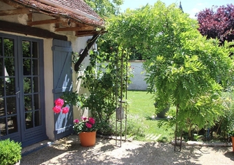 Sale House 9 rooms 200m² Chartres (28000) - Photo 1