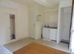 Vente Appartement 1 pièce 15m² Gallardon (28320) - Photo 1