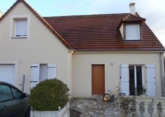 Sale House 7 rooms 150m² Épernon (28230) - Photo 1
